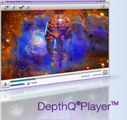 Jump to DepthQ®Player