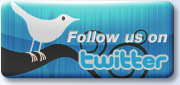 Follow DepthQ® on Twitter